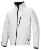 1275 SNICKERS PAINTERS SOFT SHELL JACKET