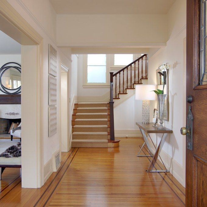 555 best images about entryways,foyers & interior features on ...