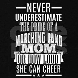 Marching Band Gifts & Merchandise | Marching Band Gift Ideas ...                                                                                                                                                     More
