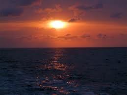 Rasarit la Marea Neagra