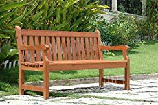 Use our DIY garden bench in your yard or on your porch or even in your home. We show you how we constructed our garden bench from start to finish. It will look fantastic no matter where you choose to use it. Perfect as an outdoor garden bench, it will become an heirloom piece.
