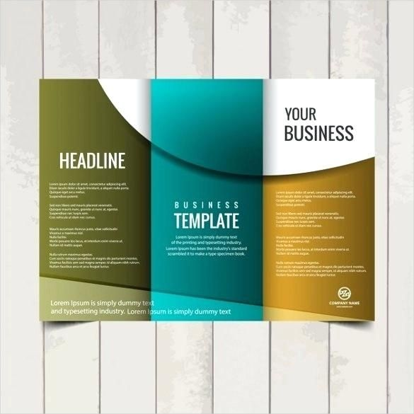 Download Flyer Templates For Free