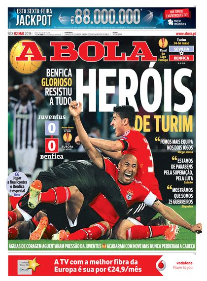 SPORTS And More: #Benfica #Warriors #Portugal