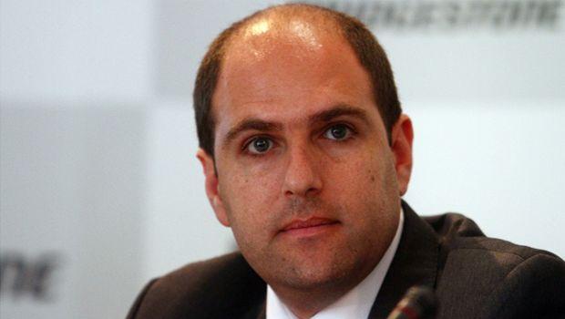 El presidente de la ANFP Sergio Jadue logró su petición a la FIFA para jugar los partidos de las Eliminatorias de manera simultánea.