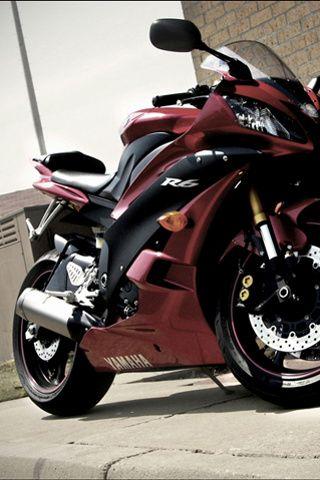 yamaha new bike. #YamahaBikes