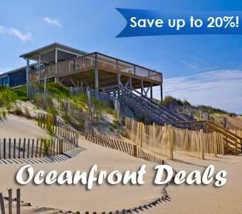 "outer banks, obx, outerbanks, north carolina, vacations, vacations, beach rentals, beaches, hotels, campgrounds, lodging, motels, cottages, cabins, Nags Head, Cape Hatteras, Kitty Hawk, family, attractions, lighthouses, fishing, activities, tourism, travel, weddings, destination"" />"