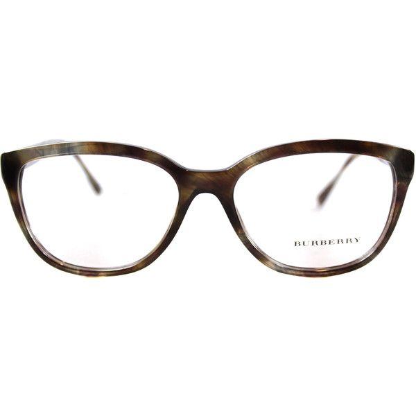 Allora Eye Glasses Review