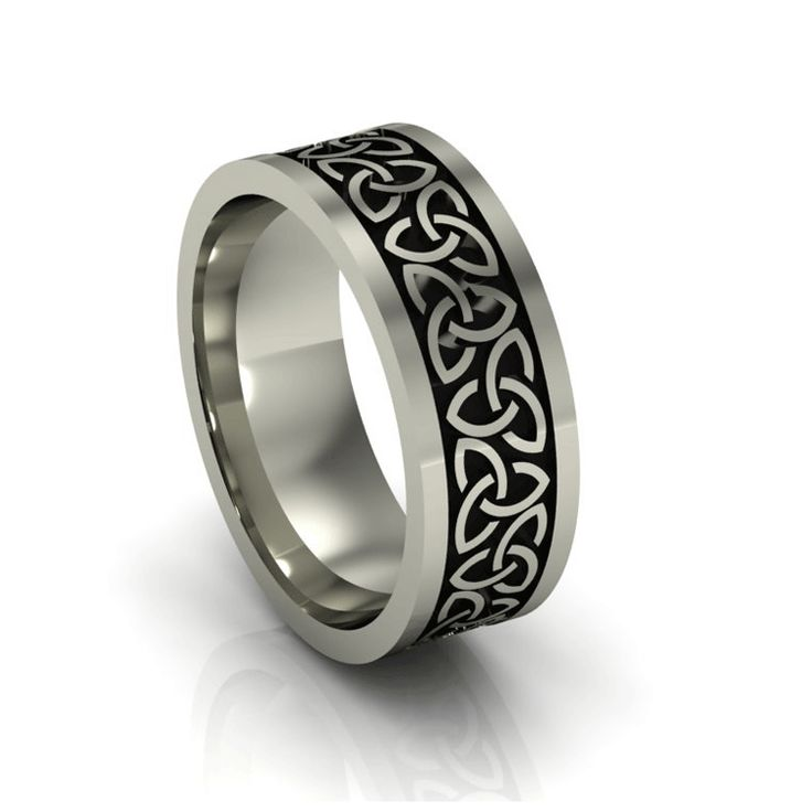 17 Best Images About Mens Rings On Pinterest