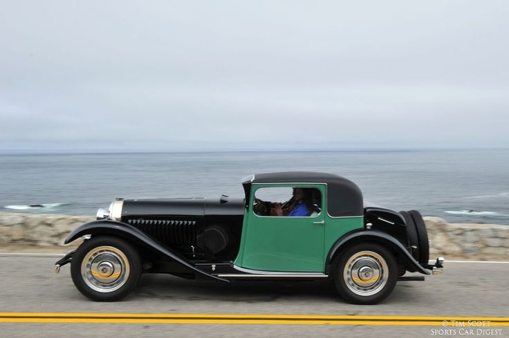 113 Best Images About Pre War European Cars On Pinterest