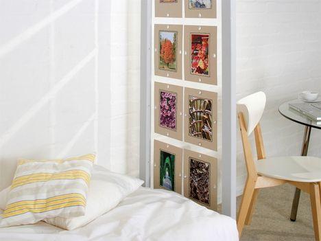 ber ideen zu raumteiler selber bauen auf pinterest ankleidezimmer raumteiler und diy. Black Bedroom Furniture Sets. Home Design Ideas