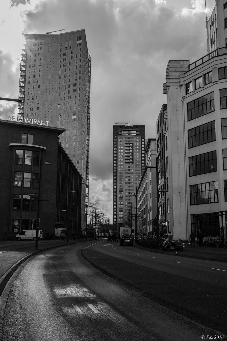 https://flic.kr/p/DWChBe   Eindhoven-2016-1