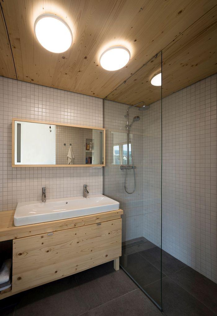 nowoczesna-STODOLA-Barn-Like-Home-in-Slovakia-Martin-Boles-Architect-14