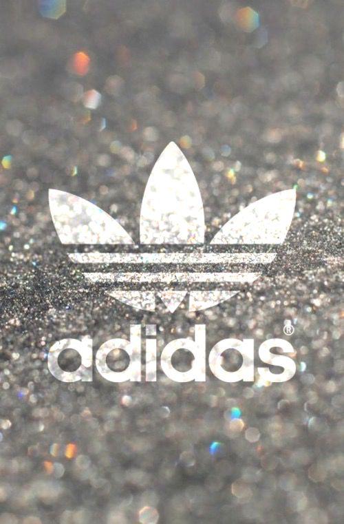 Wallpaper Adidas…