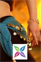 MARK THIS ON YOUR CALENDAR!   Monday November 19th!   Belly Dance for Beginners at Clarity!    Come out and release your inner goddess through the magic of belly dance. This non-impact, weight-bearing exercise is suitable for women of all ages, shapes and sizes and benefits the body, mind and soul.