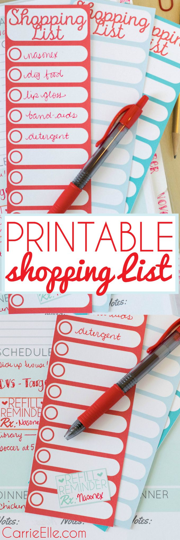 best 143 free printables ideas on pinterest free printable free