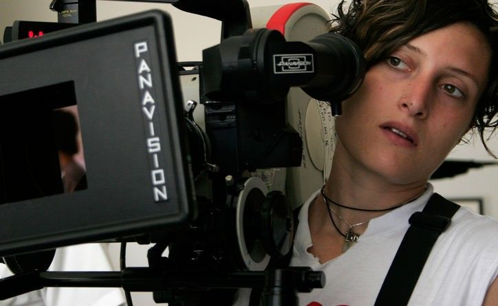 5 Female Directors of Photography Talk About the Role of the Cinematographer