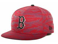 Find the Boston Red Sox New Era Red/Red New Era MLB Tiger Camo 59FIFTY Cap & other MLB Gear at Lids.com. From fashion to fan styles, Lids.com has you covered with exclusive gear from your favorite teams.