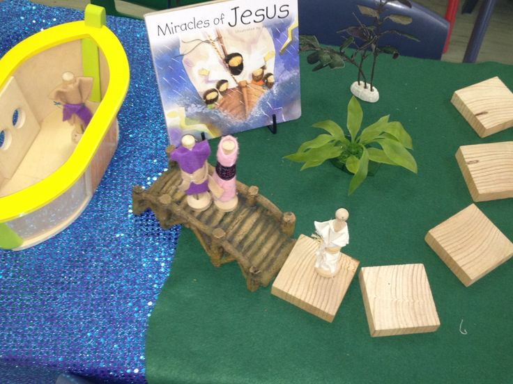 1000 images about christian story props on pinterest godly play