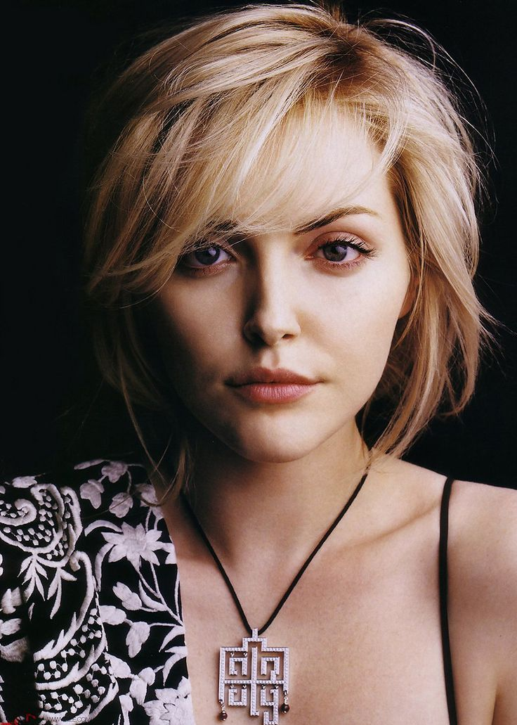 Inspiration for Monday: Sophie Dahl — iloveyouwildfox