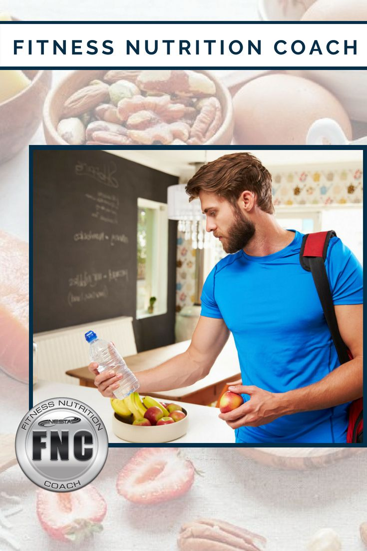 Pin On Nutrition Courses And Careers