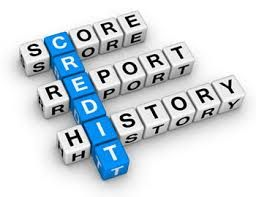 The Very First Thing You\\\'ve Got To Know Is That Improving Your Credit Is Not Going To Be Carried  ...  #Credit