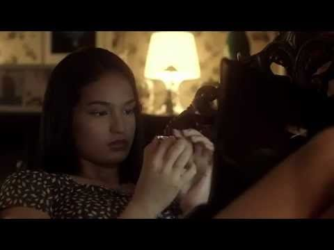 apto calypto full movie bisaya version youtube