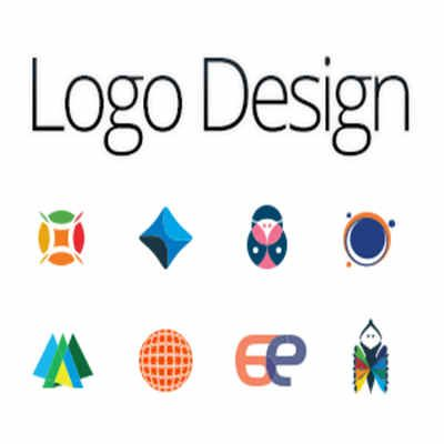 An effective company logo design is the key element to establish a brand's identity. To create an effective logo for your business, you need a professional and well experienced designer and we, Outsource Graphic Designs, is a team of professional designers who provides logo designing services to all size businesses.