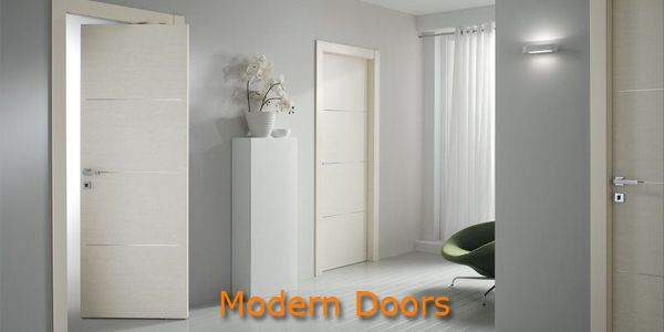1000 images about thin framed doors on pinterest hong kong apartment interior and interior doors