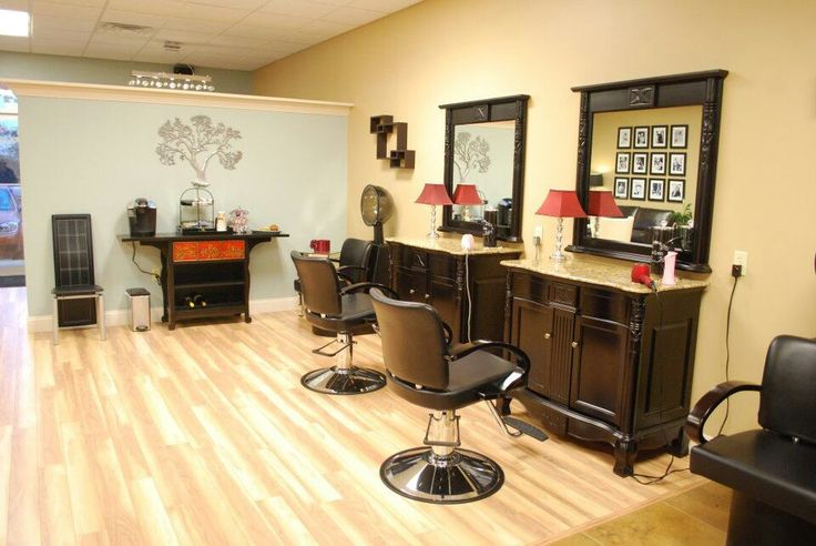 37 best images about primp salon penn trafford pa on for 221 post a salon