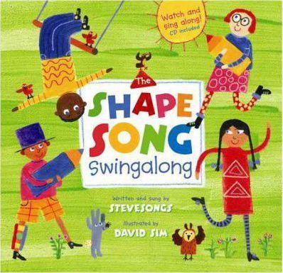 Gives-children-confidence-in-their-ability-to-draw-and-to-dance-Fun-and-catchy-song-encourages-enjoyment-of-music-and-movement-Introduces-children-to-everyday-shapes-Includes-a-dual-purpose-audio-and-video-CD-to-listen-to-the-singalong-on-a-CD-player-or-listen-and-watch-the-video-animation-on-a-Mac-or-PC