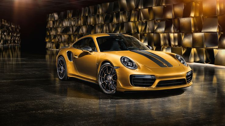 2017_porsche_911_turbo_s_exclusive_series_4k-HD.jpg (3840×2160)