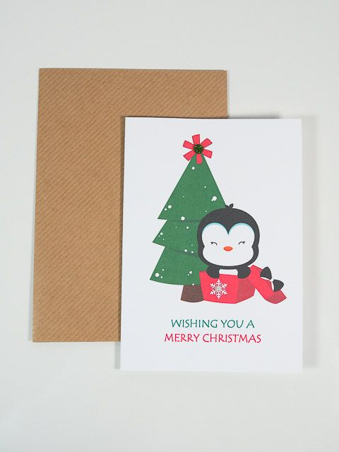Hey, I found this really awesome Etsy listing at https://www.etsy.com/listing/477330164/personalized-christmas-cards-christmas