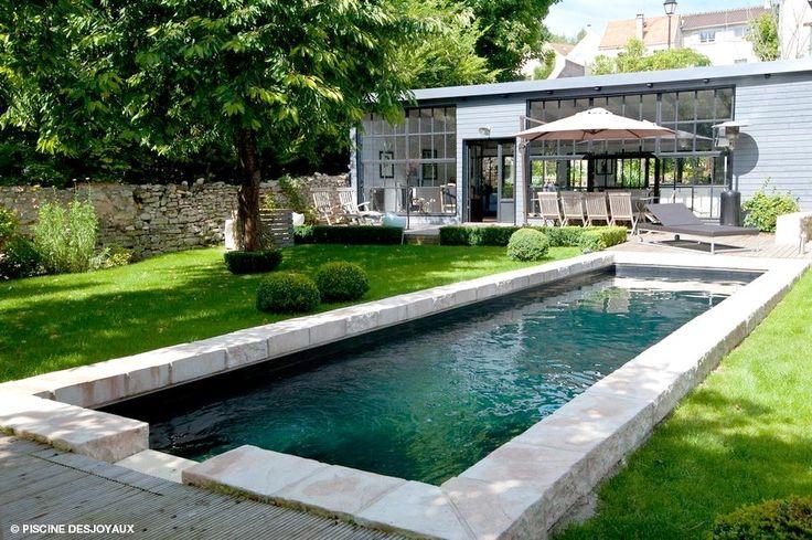 25 melhores ideias de margelle no pinterest margelle piscine bois margelle piscine e bassin. Black Bedroom Furniture Sets. Home Design Ideas