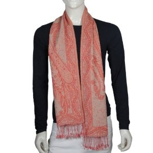 Men Scarves Wool Indian Clothing Accessories (Apparel)  http://www.1-in-30.com/crt.php?p=B003UYBMNC  B003UYBMNC