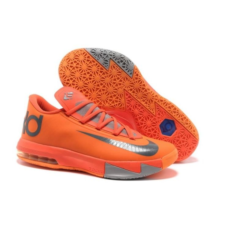 Youth Sport Shoes and Are You In Need Of Basketabll Advice? Read This - http://www.youthsportfoto.com/youth-sport-shoes-and-are-you-in-need-of-basketabll-advice/