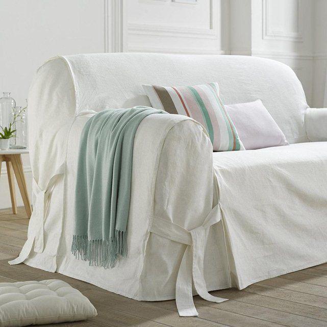 17 meilleures id es propos de housses de canap sur pinterest housses de canap s housses. Black Bedroom Furniture Sets. Home Design Ideas
