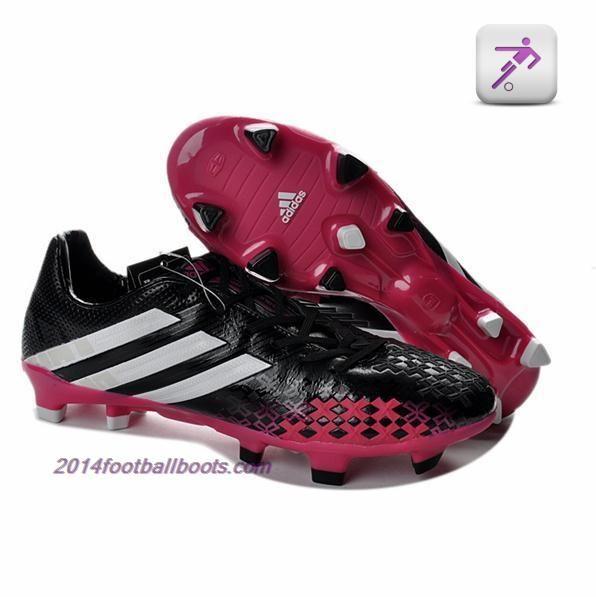 14 best 2014 football boots images on pinterest football