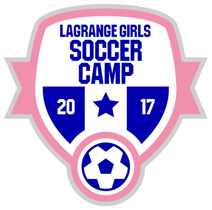 LaGrange Girls Soccer – LaGrange High School Girls Soccer
