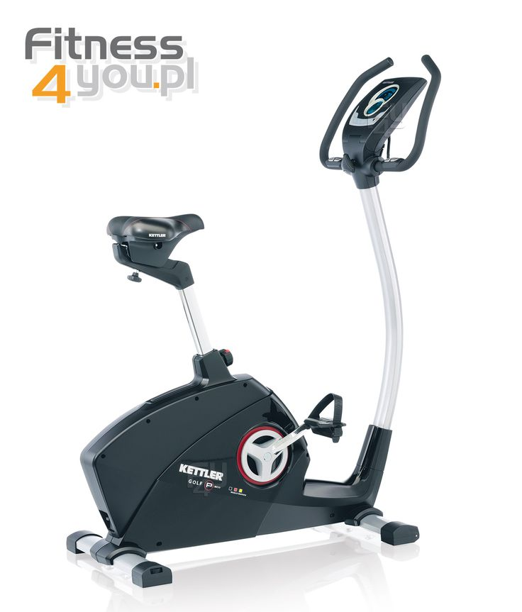 ROWER KETTLER GOLF P ECO https://www.fitness4you.pl/rower-kettler-golf-p-eco-7663-660-animacja-3d,det,1302.html