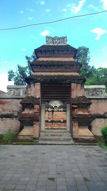 Makam Raja-Raja Mataram