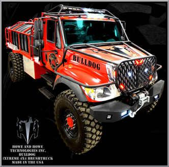 brush truck for sale wildland fire trucks for sale manufacturers used 4x4 fire…