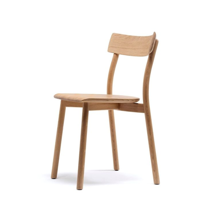 57 best Chairs images on Pinterest Folding chair Armchairs and