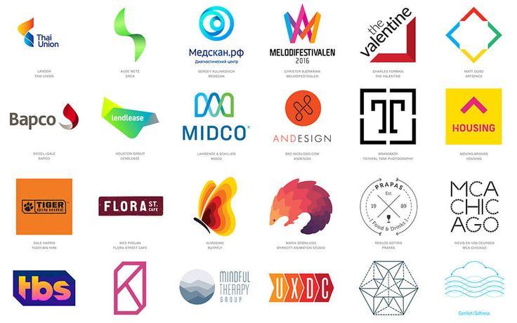 2016年も毎年と同じように、デザインについて新しいことを学んできました。今回は、ウェブからグラフィックやロゴデザインまで、デザイン全般に関する2017年のトレンドを掘り下げてみていきましょう。