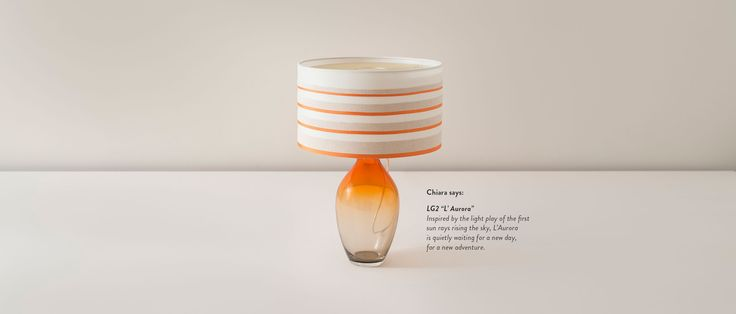 Matteo Thun Atelier, Gipsy Love Capsule Collection, photo by Marco Bertolini #matteothunatelier #matteothun #handmade #handmadeinitaly #italiandesign #lighting #gipsylove #limitededition