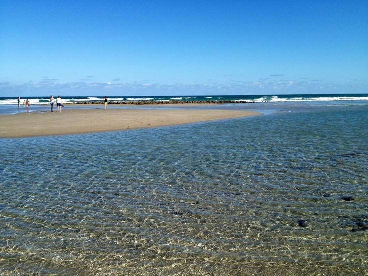 Jensen Beach Walk In Jensen Beach Fl