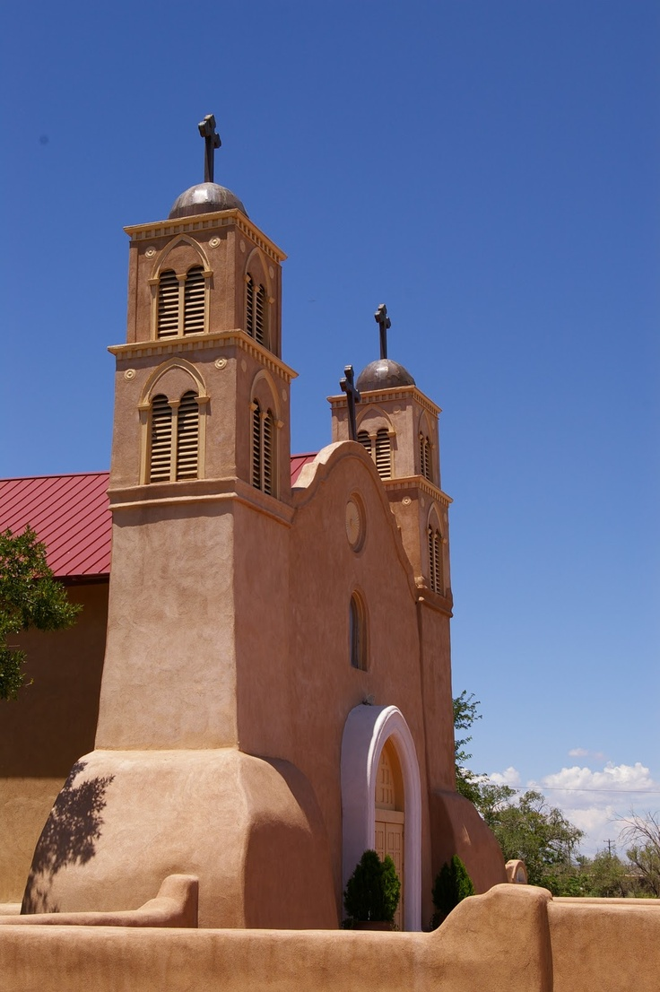 Photography by Kelli Thomas: Socorro New Mexico