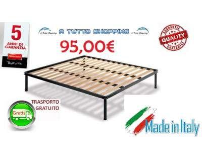 Rete Matrimoniale a Bazzano - eBay Annunci