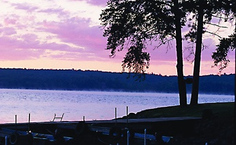 11 Little Known Facts about Michigan's Upper Peninsula