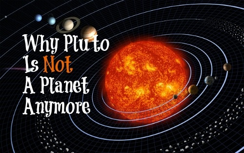 pluto is not a planet essay Over range shelves stainless steel shelves color shelves.