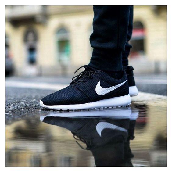 Tennis | Nike